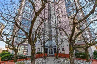 """Photo 21: 1104 98 TENTH Street in New Westminster: Downtown NW Condo for sale in """"Plaza Pointe"""" : MLS®# R2525179"""