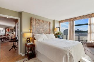 """Photo 14: 1104 98 TENTH Street in New Westminster: Downtown NW Condo for sale in """"Plaza Pointe"""" : MLS®# R2525179"""