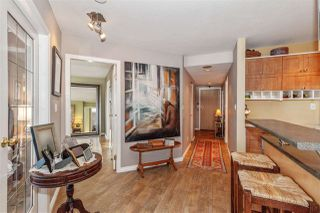 """Photo 8: 1104 98 TENTH Street in New Westminster: Downtown NW Condo for sale in """"Plaza Pointe"""" : MLS®# R2525179"""