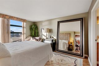 """Photo 13: 1104 98 TENTH Street in New Westminster: Downtown NW Condo for sale in """"Plaza Pointe"""" : MLS®# R2525179"""