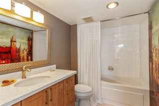 """Photo 15: 1104 98 TENTH Street in New Westminster: Downtown NW Condo for sale in """"Plaza Pointe"""" : MLS®# R2525179"""