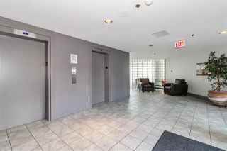 """Photo 22: 1104 98 TENTH Street in New Westminster: Downtown NW Condo for sale in """"Plaza Pointe"""" : MLS®# R2525179"""