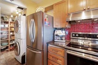 """Photo 12: 1104 98 TENTH Street in New Westminster: Downtown NW Condo for sale in """"Plaza Pointe"""" : MLS®# R2525179"""