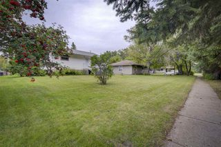 Photo 39: 9 JUBILEE Drive: Fort Saskatchewan House for sale : MLS®# E4223845
