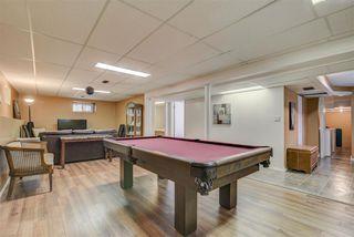 Photo 27: 9 JUBILEE Drive: Fort Saskatchewan House for sale : MLS®# E4223845