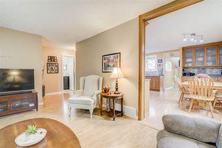 Photo 6: 9 JUBILEE Drive: Fort Saskatchewan House for sale : MLS®# E4223845