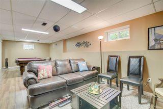 Photo 31: 9 JUBILEE Drive: Fort Saskatchewan House for sale : MLS®# E4223845