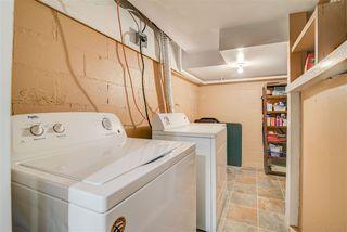 Photo 28: 9 JUBILEE Drive: Fort Saskatchewan House for sale : MLS®# E4223845