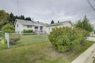 Photo 40: 9 JUBILEE Drive: Fort Saskatchewan House for sale : MLS®# E4223845
