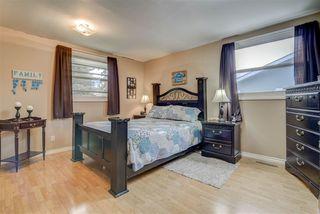 Photo 15: 9 JUBILEE Drive: Fort Saskatchewan House for sale : MLS®# E4223845