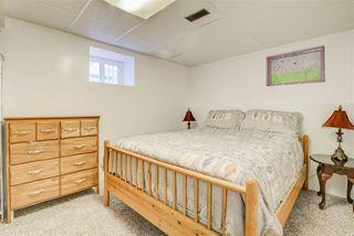 Photo 32: 9 JUBILEE Drive: Fort Saskatchewan House for sale : MLS®# E4223845