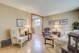 Photo 4: 9 JUBILEE Drive: Fort Saskatchewan House for sale : MLS®# E4223845