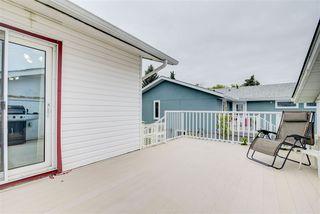 Photo 21: 9 JUBILEE Drive: Fort Saskatchewan House for sale : MLS®# E4223845