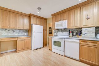 Photo 11: 9 JUBILEE Drive: Fort Saskatchewan House for sale : MLS®# E4223845