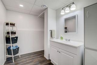Photo 33: 9 JUBILEE Drive: Fort Saskatchewan House for sale : MLS®# E4223845