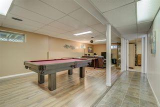 Photo 26: 9 JUBILEE Drive: Fort Saskatchewan House for sale : MLS®# E4223845