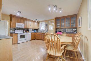 Photo 7: 9 JUBILEE Drive: Fort Saskatchewan House for sale : MLS®# E4223845