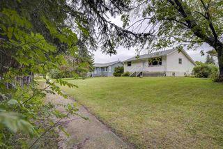 Photo 34: 9 JUBILEE Drive: Fort Saskatchewan House for sale : MLS®# E4223845