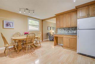 Photo 12: 9 JUBILEE Drive: Fort Saskatchewan House for sale : MLS®# E4223845