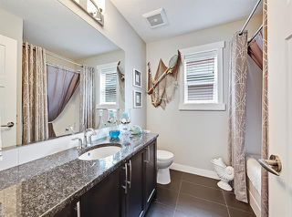 Photo 22: 1182 Coopers Drive SW: Airdrie Detached for sale : MLS®# A1058648