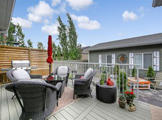 Photo 41: 1182 Coopers Drive SW: Airdrie Detached for sale : MLS®# A1058648