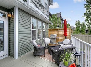 Photo 40: 1182 Coopers Drive SW: Airdrie Detached for sale : MLS®# A1058648