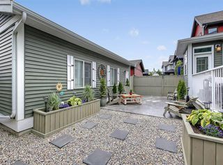 Photo 38: 1182 Coopers Drive SW: Airdrie Detached for sale : MLS®# A1058648