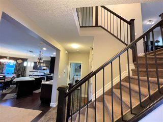 Main Photo: 2007 33B Street in Edmonton: Zone 30 House for sale : MLS®# E4225478