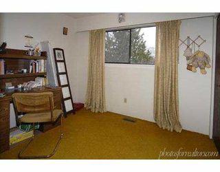Photo 8: 6240 BELLFLOWER Drive in Richmond: Riverdale RI House for sale : MLS®# V625101