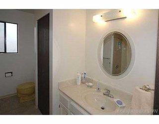 Photo 9: 6240 BELLFLOWER Drive in Richmond: Riverdale RI House for sale : MLS®# V625101