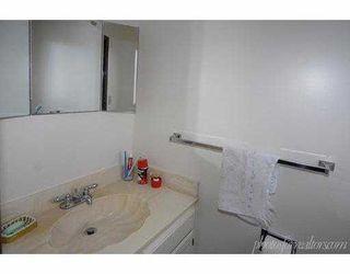 Photo 7: 6240 BELLFLOWER Drive in Richmond: Riverdale RI House for sale : MLS®# V625101