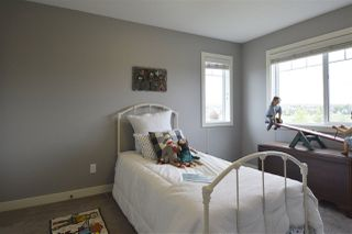 Photo 23: 21 NATALIA Way: St. Albert House for sale : MLS®# E4165229
