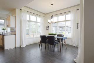 Photo 17: 21 NATALIA Way: St. Albert House for sale : MLS®# E4165229