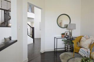 Photo 7: 21 NATALIA Way: St. Albert House for sale : MLS®# E4165229