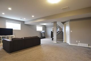 Photo 24: 21 NATALIA Way: St. Albert House for sale : MLS®# E4165229