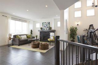 Photo 10: 21 NATALIA Way: St. Albert House for sale : MLS®# E4165229