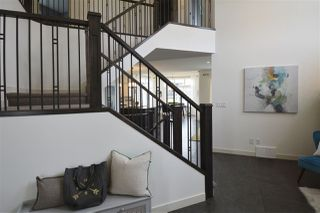 Photo 6: 21 NATALIA Way: St. Albert House for sale : MLS®# E4165229