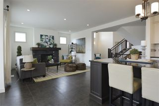 Photo 12: 21 NATALIA Way: St. Albert House for sale : MLS®# E4165229