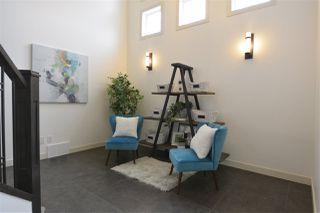 Photo 5: 21 NATALIA Way: St. Albert House for sale : MLS®# E4165229