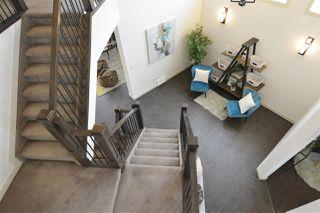 Photo 3: 21 NATALIA Way: St. Albert House for sale : MLS®# E4165229