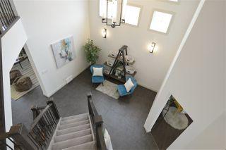 Photo 2: 21 NATALIA Way: St. Albert House for sale : MLS®# E4165229