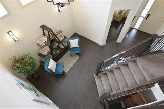 Photo 4: 21 NATALIA Way: St. Albert House for sale : MLS®# E4165229