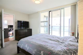 "Photo 9: 1206 2232 DOUGLAS Road in Burnaby: Brentwood Park Condo for sale in ""AFFINITY"" (Burnaby North)  : MLS®# R2392830"