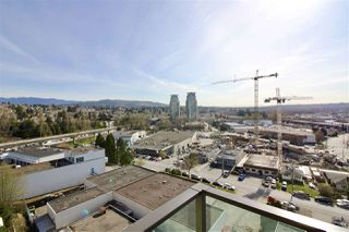 "Photo 16: 1206 2232 DOUGLAS Road in Burnaby: Brentwood Park Condo for sale in ""AFFINITY"" (Burnaby North)  : MLS®# R2392830"