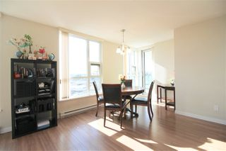 "Photo 6: 1206 2232 DOUGLAS Road in Burnaby: Brentwood Park Condo for sale in ""AFFINITY"" (Burnaby North)  : MLS®# R2392830"