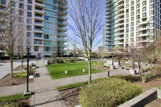 "Photo 20: 1206 2232 DOUGLAS Road in Burnaby: Brentwood Park Condo for sale in ""AFFINITY"" (Burnaby North)  : MLS®# R2392830"
