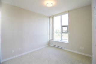 "Photo 11: 1206 2232 DOUGLAS Road in Burnaby: Brentwood Park Condo for sale in ""AFFINITY"" (Burnaby North)  : MLS®# R2392830"