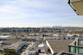 "Photo 17: 1206 2232 DOUGLAS Road in Burnaby: Brentwood Park Condo for sale in ""AFFINITY"" (Burnaby North)  : MLS®# R2392830"