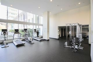 "Photo 18: 1206 2232 DOUGLAS Road in Burnaby: Brentwood Park Condo for sale in ""AFFINITY"" (Burnaby North)  : MLS®# R2392830"