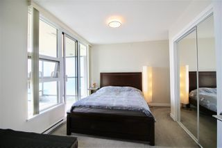 "Photo 8: 1206 2232 DOUGLAS Road in Burnaby: Brentwood Park Condo for sale in ""AFFINITY"" (Burnaby North)  : MLS®# R2392830"